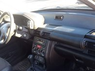 Plansa bord Land Rover Freelander 2.0 D 2004