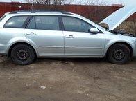 Plansa bord Mazda 6 2002 Breack 2.0