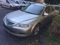 Plansa bord Mazda 6 2003 break 2.0