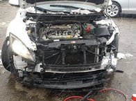 Plansa bord Mazda 6 2008 Sedan 2.0