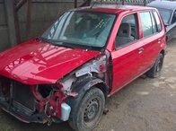 Plansa bord Mazda Demio 2002 HATCHBACK 1.3 benzina