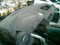 Plansa bord Mazda
