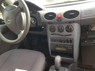 Plansa bord Mercedes A-CLASS W168 2000 AC break 1.4