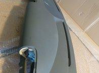 Plansa bord Mercedes c class W203 a2036800187