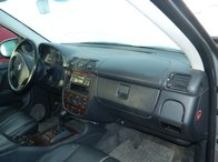 Plansa bord Mercedes ML model 1999