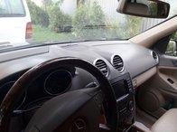 Plansa bord Mercedes Ml W164