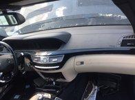Plansa bord Mercedes S-Class W221 2006-2013