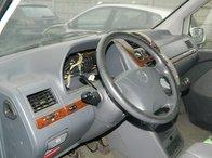 Plansa bord Mercedes V-Class 2.2Cdi model 2001