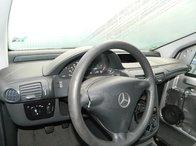 Plansa bord Mercedes Vaneo 1.7CDI model 2005