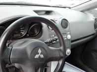 Plansa bord Mitsubishi colt