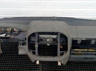 Plansa bord Mitsubishi Pajero