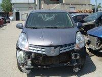 Plansa bord Nissan Note 2008 Hatchback 1.5
