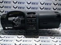Plansa Bord Opel ASTRA G hatchback (F48_, F08_) (59KW / 80CP), 90561334