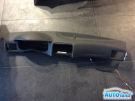 PLANSA BORD PEUGEOT 307 (PANA IN 2006) CU AIRBAG PASAGER