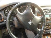 Plansa bord Peugeot 607