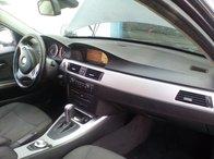 Plansa bord pt model cu navigatie BMW Seria 3 Touring E91 E90 E92