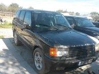 Plansa bord Range Rover 4.6 an 1994-2002