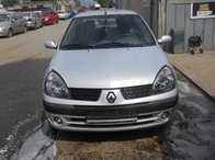 Plansa bord Renault Clio 2004 BERLINA 1.5 euro 3