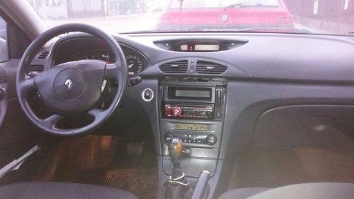 Plansa Bord Renault Laguna 1.9 dci 120 cp F9Q