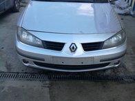 Plansa bord Renault Laguna 2004 break 1.9 dci