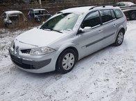 Plansa bord Renault Megane 2007 brek 1.9dci