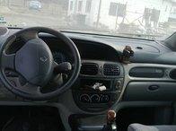 Plansa bord Renault Scenic 2000