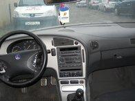 Plansa bord Saab 9-5 3.0diesel