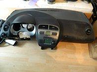 Plansa bord Seat Altea XL model 2010
