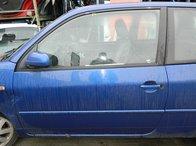 Plansa bord Seat Arosa 1.4Tdi model 2001