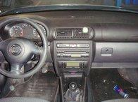 Plansa Bord Seat Leon 1999-2006 + kit airbaguri