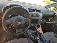 Plansa Bord Seat Leon 1P Kit Complet