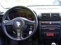 Plansa Bord Seat Leon Toledo 99 2005
