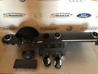 Plansa bord+set airbag-uri+centuri Audi A3 8V 2015