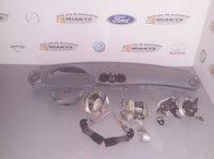 Plansa bord+set airbag-uri Mercedes CLK W209