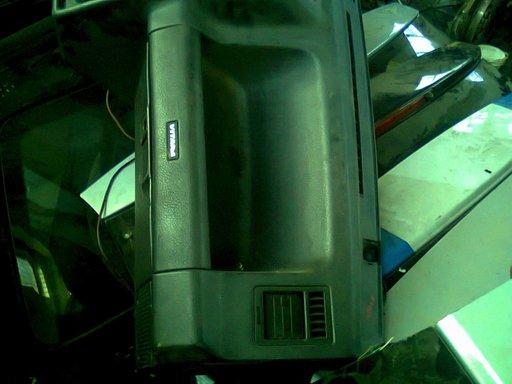 Plansa bord Suzuki Vitara