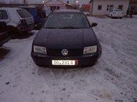 Plansa bord VW Bora 2002