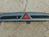 Plansa Butoane Buton Avarii Peugeot 308 , 308 SW , 308 CC cod : 9659417177