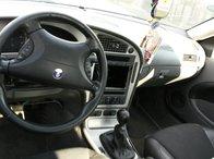 Plansa cu airbaguri ,calculator,centru SAAB 95 2000--2005 avantajos