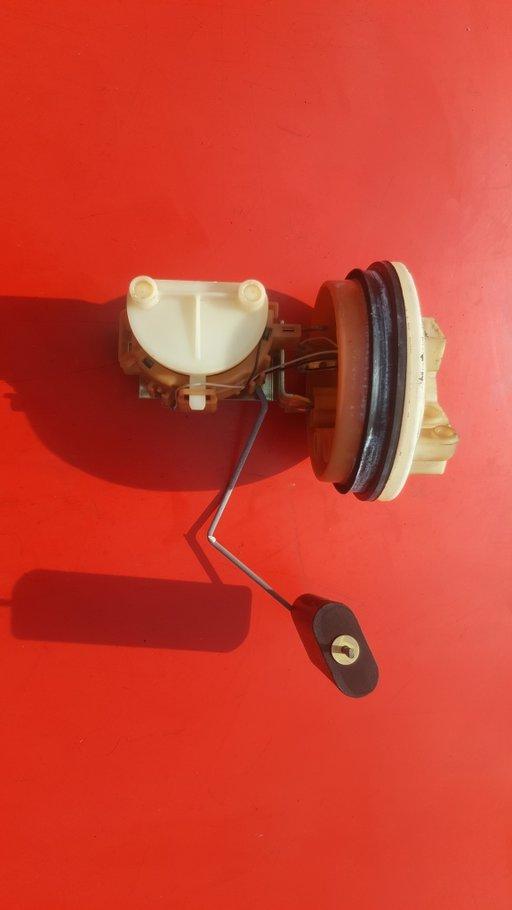Plutitor rezervor benzina saxo 1996-2003 motor1.0 x