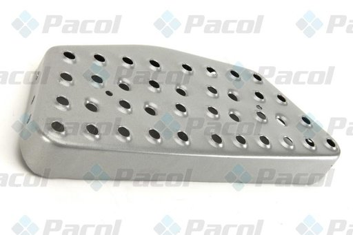 Podea MAN TGS Producator PACOL MAN-S-001M