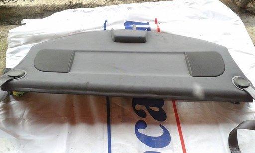 Polita portbagaj Audi A4 B5