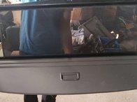 Polita portbagaj Audi A4 B7 break
