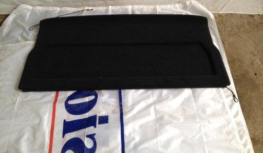 Polita portbagaj Citroen ZX