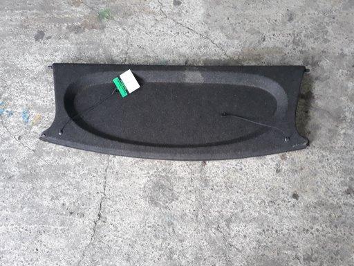 Polita portbagaj Fiat Punto Coupe 3 usi an 2001 20