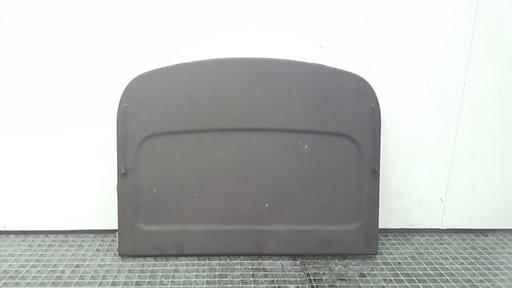 Polita portbagaj, Opel Insignia, GM13274647 (id:35