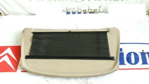 Polita portbagaj Seat Toledo 1999-2004