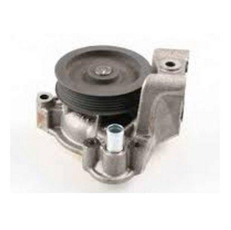 Pompă apă pentru Citroën Jumper, Fiat Ducato, Iveco Daily III–IV, Peugeot Boxer mot. 2.2 HDI, 2.3 D–JTD