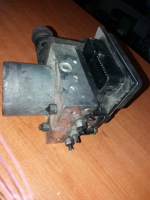 Pompa ABS Audi A4 8K0907379BF