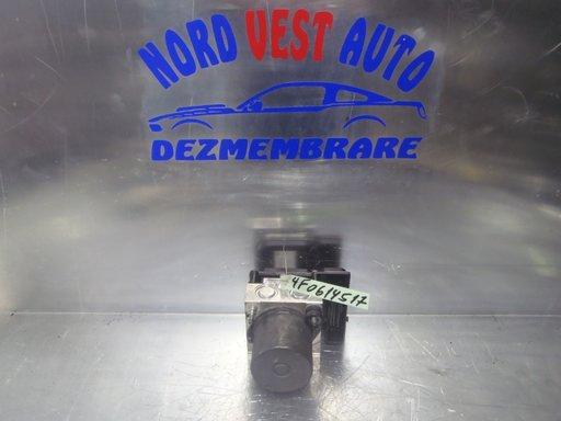 POMPA ABS AUDI A6 4F0614517