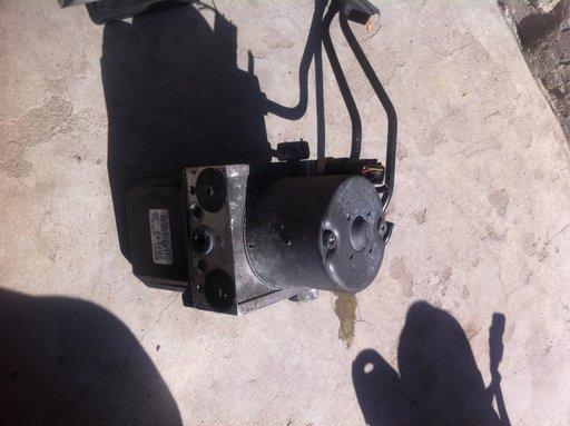 Pompa ABS Audi A6 cod 0265950055